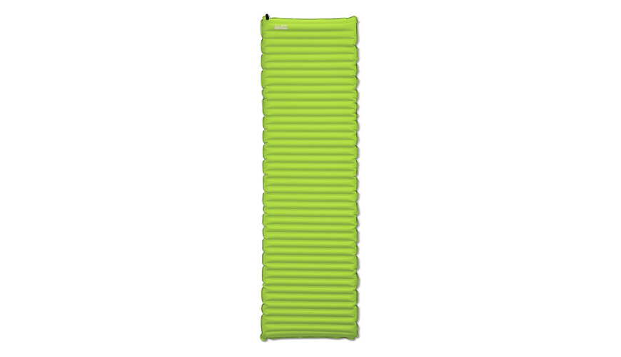 Therm-a-Rest NeoAir Trekker Mat Large pistachio/seattle gray